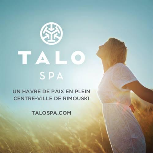 Talo Spa