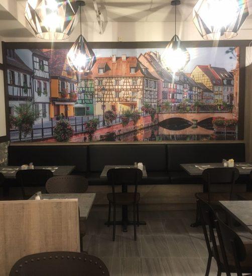 Finesse d'Alsace – Les Finesses d'Alsace