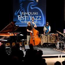 Festi Jazz